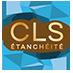 CLS ETANCHEITE